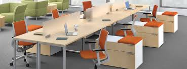 Used Office Chairs In Bangalore Modular Workstation Manufacturers In Bangalore
