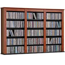 wall media storage cd and dvd storage organize it