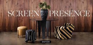 Home Interiors En Linea Official Kelly Wearstler Lifestyle Brand U0026 Global Interior Designer