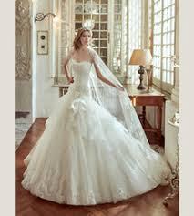 nicole spose wedding dresses australia new featured nicole spose
