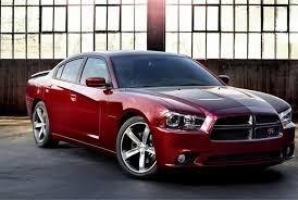 2013 dodge charger issues dodge charger recalled for faulty alternator top safety