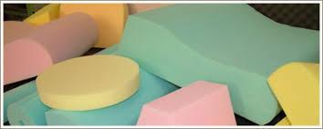mousse pour coussin de canapé ou trouver mousse pour coussin maison design bahbe com