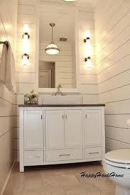 Travertine Bathroom Designs Travertine Bathroom Ideas Medium Size Of Bathroom Ideas Images