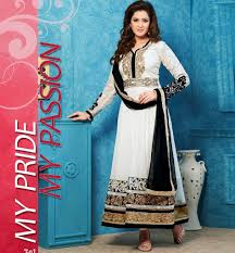 designer dresses sale anarkali designer dresses shopping sale