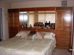 bedroom gray bedroom furniture sets second hand bedroom
