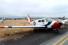 piper pa 24 250 comanche four seat low wing cabin monoplane