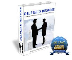 Oil Field Resume Samples by Oilfield Resume Discover The Secret Of Writing Perfect Resume