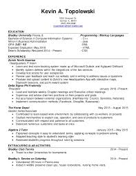 extracurricular resume template download resume information haadyaooverbayresort com
