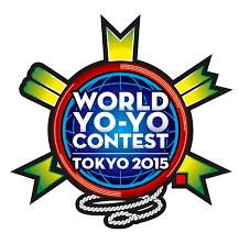 yo yo contest 2015 logo color version u2013 yo yo