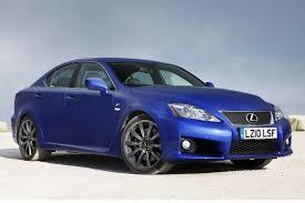 lexus vs mercedes reliability what is more expensive to maintain bmw lexus or mercedes