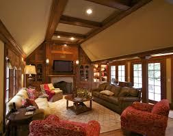 How To Decorate A Tudor Style Home by Tudor Home Interior Design Ideas Tudor Printable U0026 Free Download