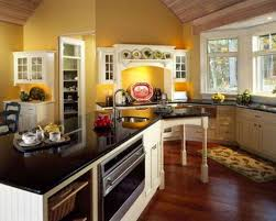 kitchen decor idea brilliant kitchen decoration ideas marvelous kitchen furniture