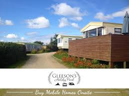 mobile homes for sale county wicklow u0026 wexford