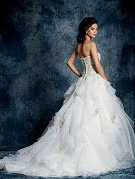 wedding dress version mp3 bridal gown gallery featuring gowns found at sew stylish wedding