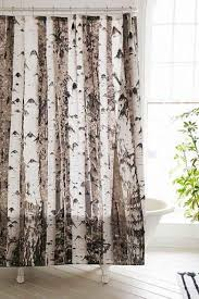 primitive shower curtains primitive pumpkin u0026 fall