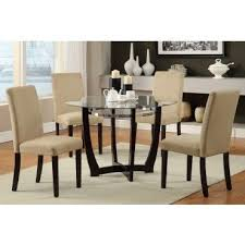 39 best small dining room sets images on pinterest small dining
