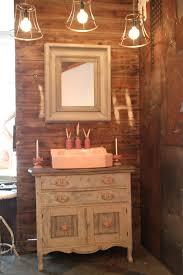 annie sloan u0027s chalk paint vanity funk u0026 junk