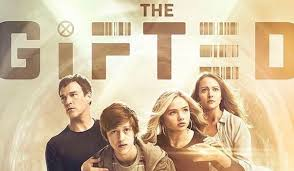 Seeking Tv Show Trailer The Gifted 2017 Tv Show Trailer 3 A Family Joins The Mutant