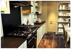 cuisiniste portet sur garonne cuisiniste portet sur garonne perpignan jpg resizeu003d336 2c231