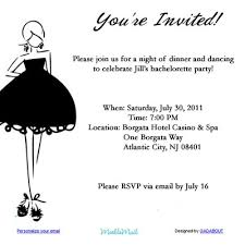 email invitations email party invitations oxsvitation