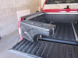 nissan titan utili track nissan frontier forum view single post undercover swingcase