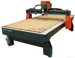 Cnc Wood Router Machine Manufacturer In India by Woodworking Cnc Machine Manufacturers With Simple Images Egorlin Com