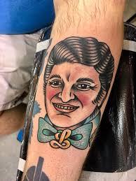no regrets tattoo home facebook