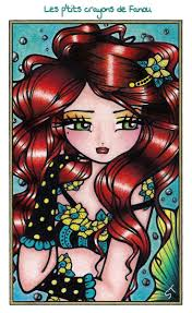 best 25 hannah lynn ideas on pinterest artist trading cards