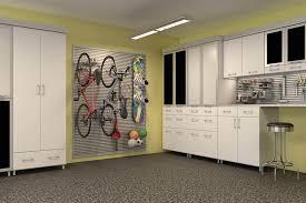 garage best garage storage solutions simple garage shelves