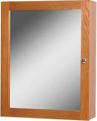 foremost bathroom medicine cabinets new savings on foremost worthington bathroom medicine cabinet wroc1924