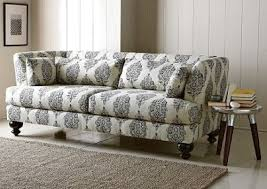 Shabby Chic Sofa Bed by 25 Best Sleeper Sofa Beds To Buy In 2017 Regarding Sofa With