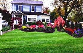 garden design garden design with backyard landscaping ideas