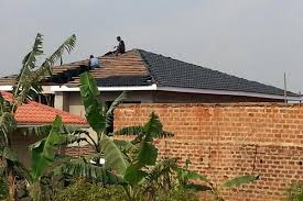 what to consider before roofing a new house daily monitor