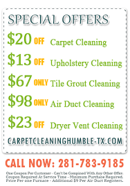 Area Rug Cleaning Prices Rug Cleaning Humble Tx Professional Persian Rug Cleaners