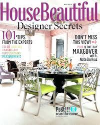 home design magazine in kerala home design magazines home design magazine extremely creative home