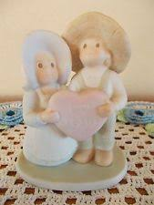 home interior jesus figurines 1991 home interiors circle of friends figurine
