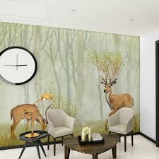 online get cheap minion wallpaper for bedroom aliexpress com