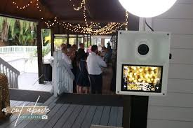 Photo Booth Rental Miami Contact Us Get A Free Quote On An Orlando Photo Booth Rental
