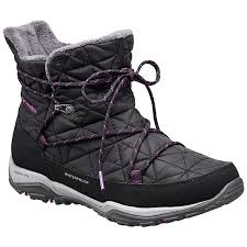 womens boots clearance australia columbia womens boots sale clearance outlet australia