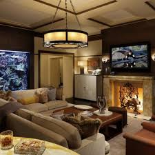living room home theater living room home theater living room