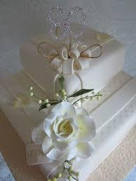 80th birthday cakes birthday cake
