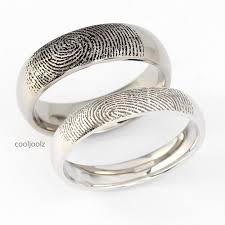 Rose Gold Wedding Ring Sets by Wedding Rings Rose Gold Wedding Ring Set Diamond Engagement And