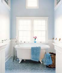7 Clever Design Ideas For Download Small Cottage Bathrooms Gen4congress Com