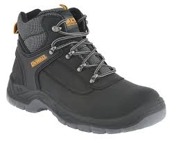 dewalt extreme 3 work boots size 8 xms16boot8 men u0027s shoes dewalt
