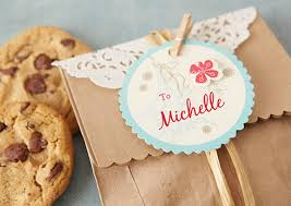 7 cookie packaging ideas p g everyday p g everyday united