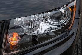 st louis jeep compass dealer new chrysler dodge jeep ram cars