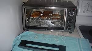 Oven Toaster Walmart Kitchen Walmart Toasters Walmart Toaster Toaster Oven Target
