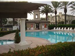 surfcrest townhomes in huntington beach youtube