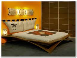 Ground Bed Frame Ground Bed Frames Size Bed Frame Low To Ground Beds Home