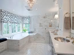 traditional bathroom floor tile traditional bathroom floor tile cream and white gray bathroom